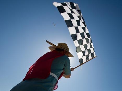 race-92193_640