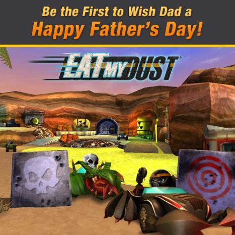 Fathers-Day-EMD-FB