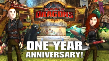 Dragons-googleplus-header-oneyear